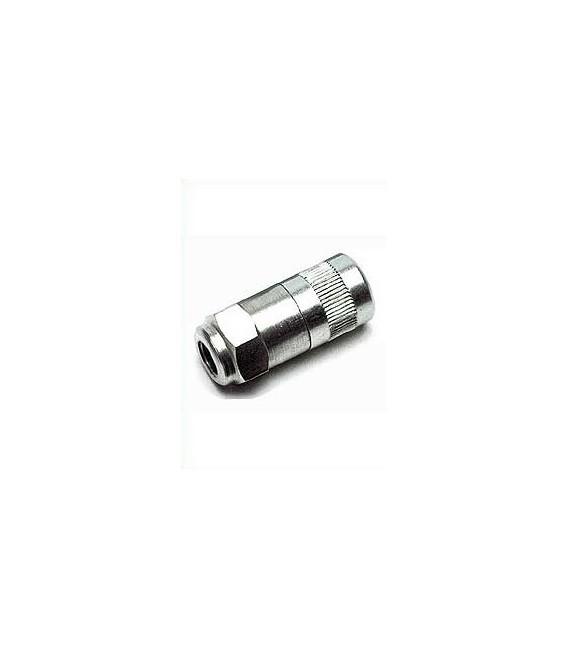 Hydraulisk munstycke 15 mm