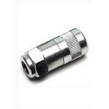 Hydraulisk munstycke 18 mm