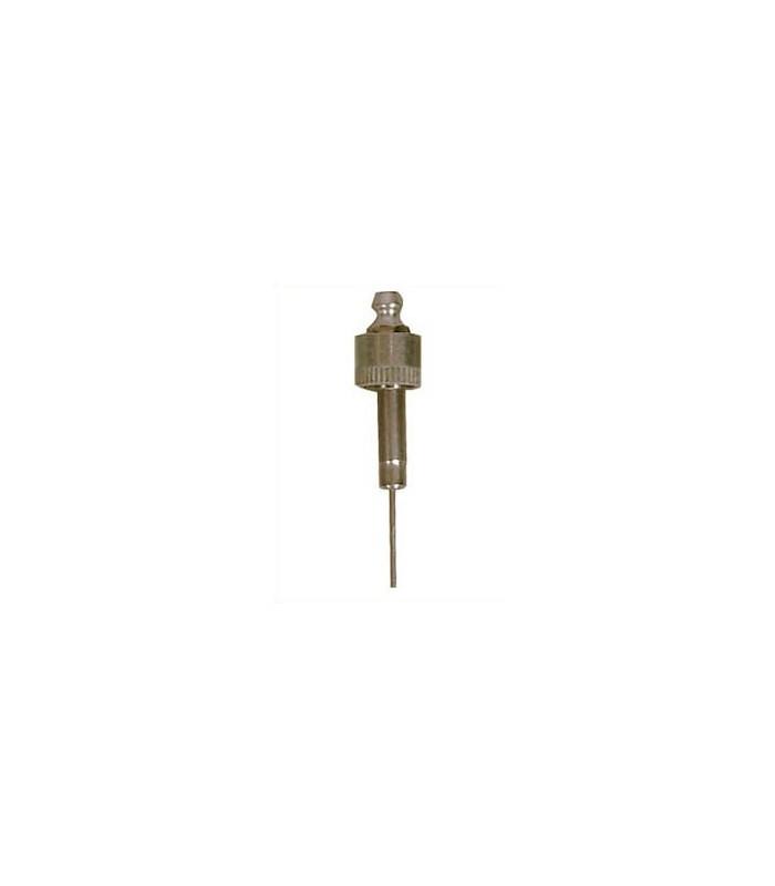 Spetsmunstycke Ø 1,4 mm
