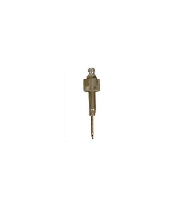 Spetsmunstycke Ø 2,6 mm