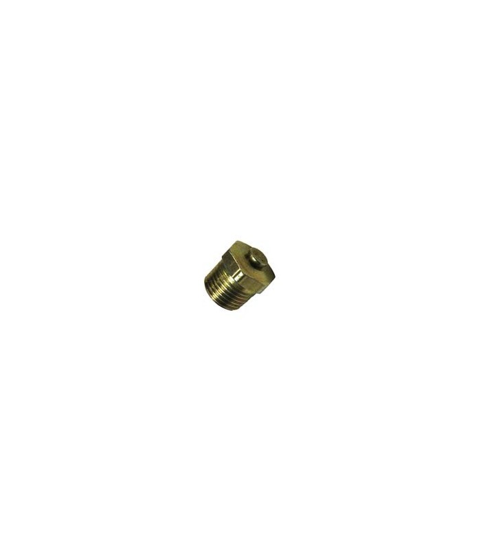 Avlastningsventil 1/8 3,1-5,5 bar