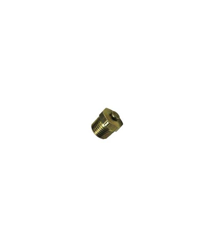 Avlastningventil 1/8 - 1,0-1,7 bar