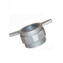 Fatadapter 25mm