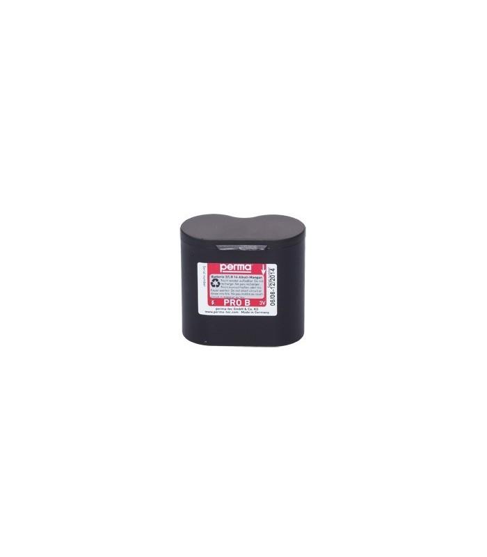 Perma Pro Batteri B