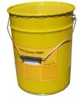 Shell Gadus S3 (SRS4000) Hink (18kg)