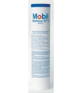Mobilux EP2 Kartong (12x390gr)