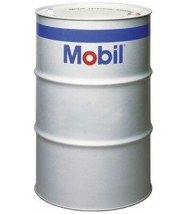 Mobilgear 600 XP 220 Fat (208L)