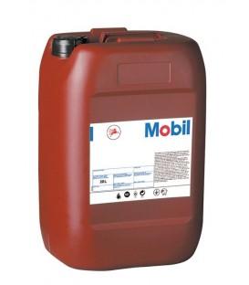 Mobil Velocite Oil 6 Dunk (20L)