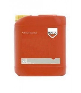 Rocol Ultracut 390H Dunk (5L)