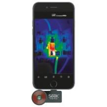Seek Compact PRO iOS
