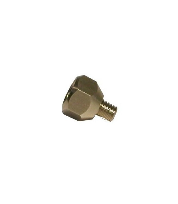 Adapter M8