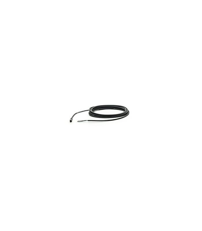 Perma Star kabel (5m) (Gen. 2.0)
