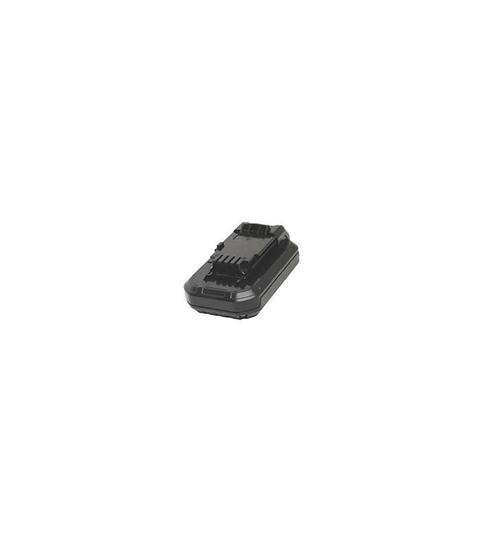 20V Batteri för 596-C/D