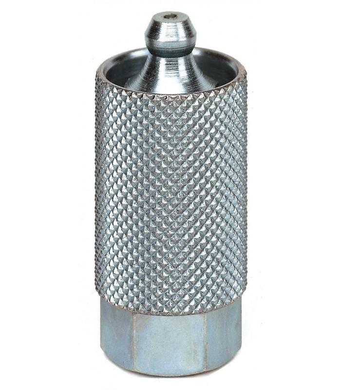Abnox Snabbkoppling m hylsa 14mm
