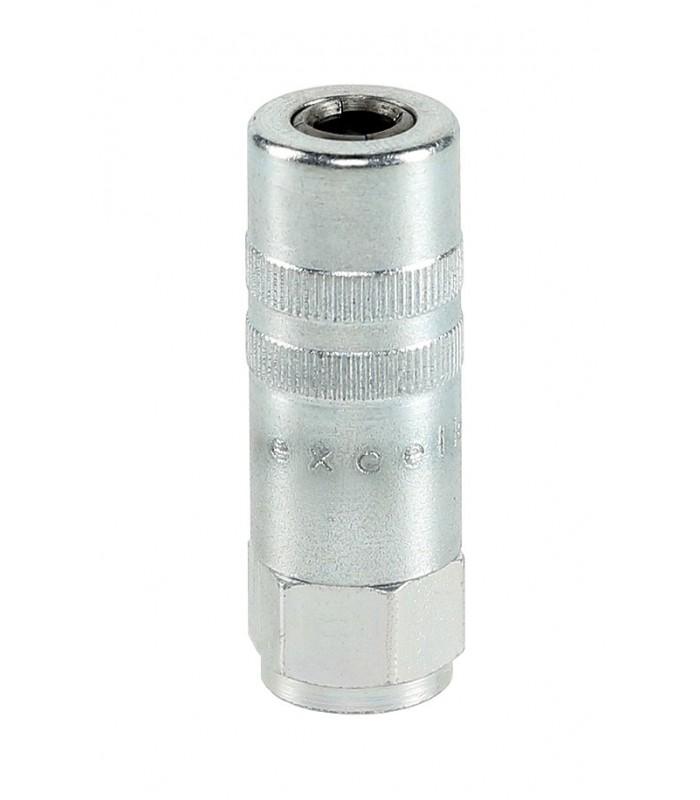 Abnox Hydraulisk smörjkoppling 1/8, 14mm