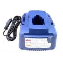 Batteriladdare Lincoln PowerLuber 14,4V, 240V