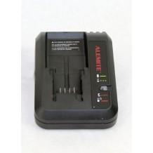 Lincoln 20v batteriladdare 230v
