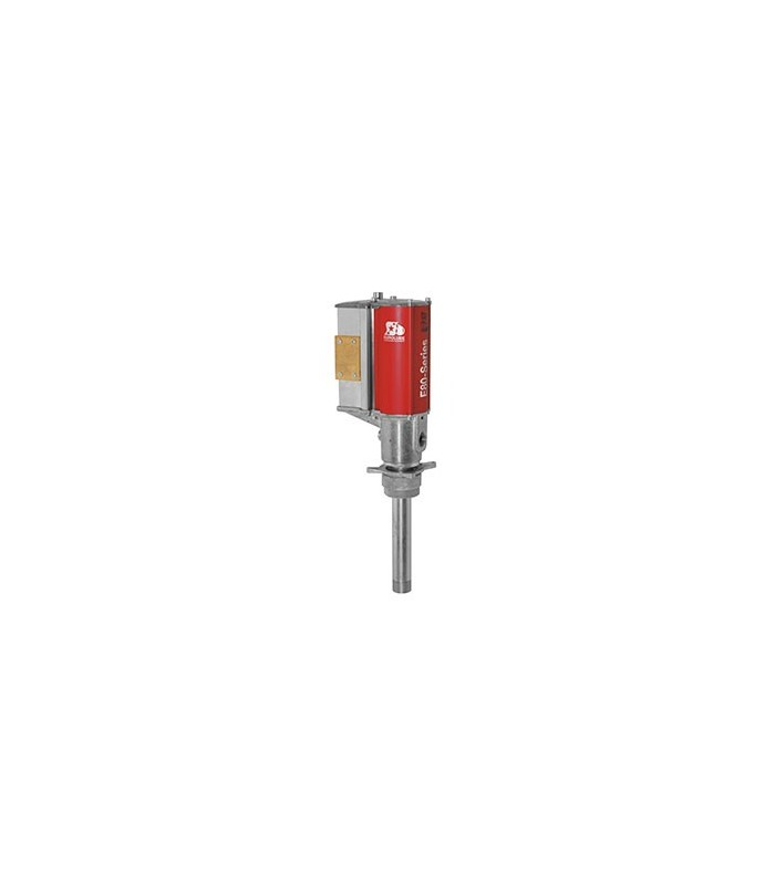 E80 - 15:1 Pump för 20kg hink