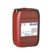 Mobil DTE 10 Excel 68 Dunk (20L)