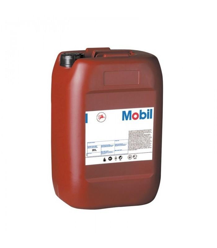 Mobil DTE 10 Excel 100 Dunk (20L)
