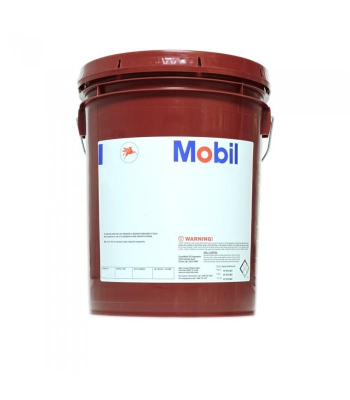 Mobilgrease XHP 222 Hink (18kg)