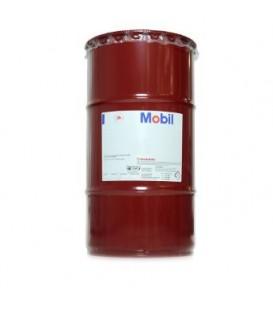 Mobilgrease XHP 222 Fat (180kg)