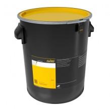 Klüberplex AG 11-461, 25kg pail