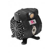 """Membranpump ED50 Composite 50l/min, 1/2"""", Viton"""