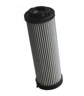 Filterpatron Dimicron 20µm för OLF-5 (N5DM020)