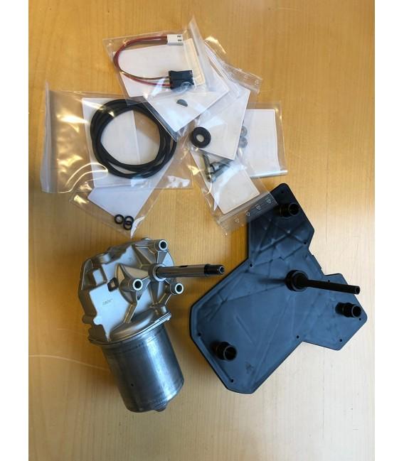 Lincoln P203 motor 24VDC kit