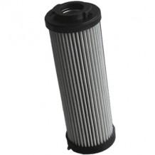 Filterpatron 10um abs för MFU (NX9DM010-F)