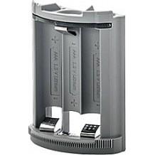 Batterihållare för Star Vario