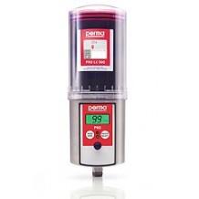 Perma Pro med integrerad styrning