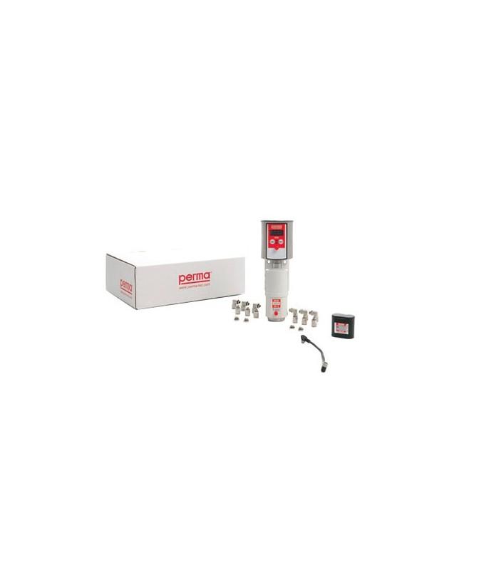 Perma Pro MP-6 Bas paket