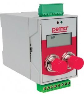 Perma NET I/O