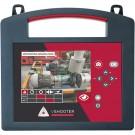 VSHOOTER VBS1T Vibration Analysis Camera