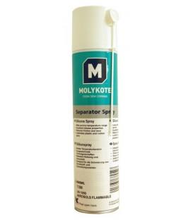 Molykote Separator 400ml