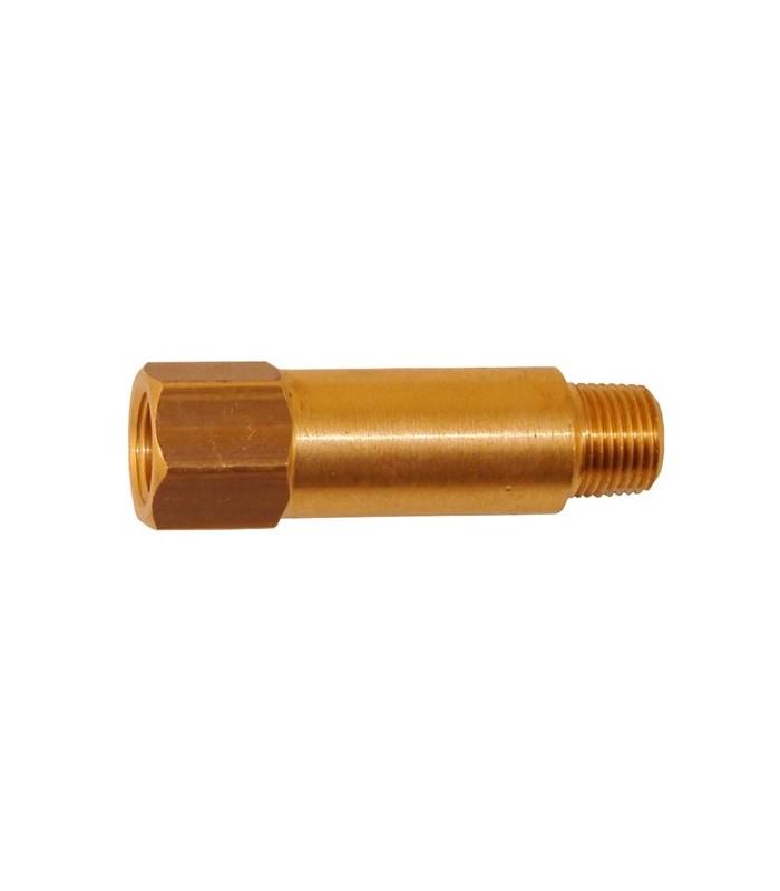 Förlängare 1/8-1/8 20mm