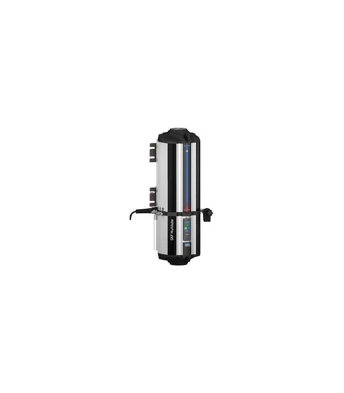 Multilube IF103 pump