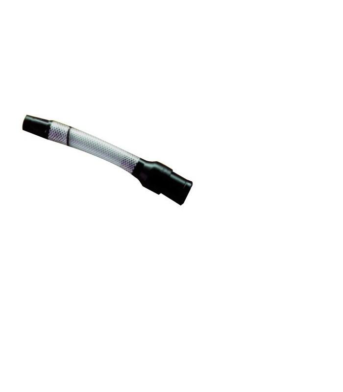 OilSafe skarvslang passar till 24mm