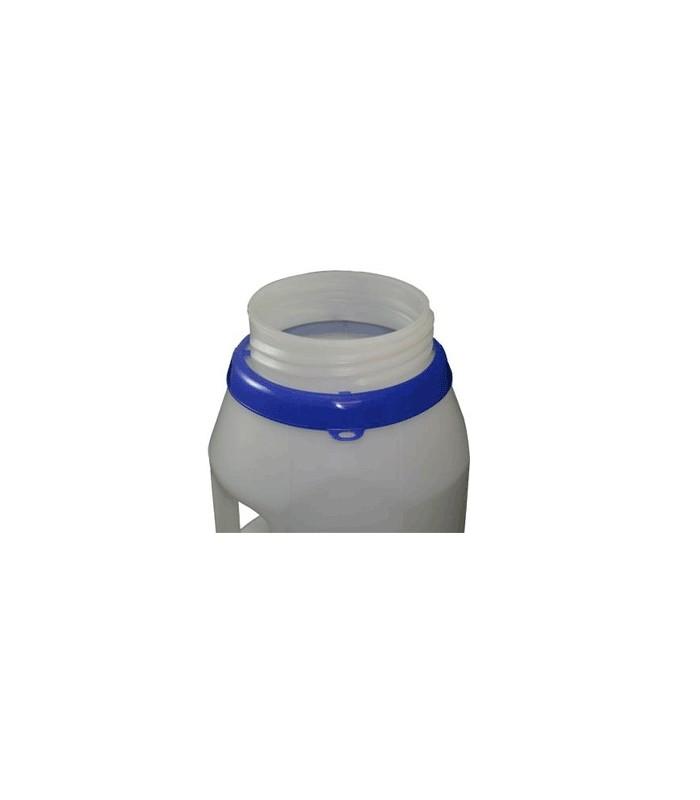 Kragring för OilSafe behållare
