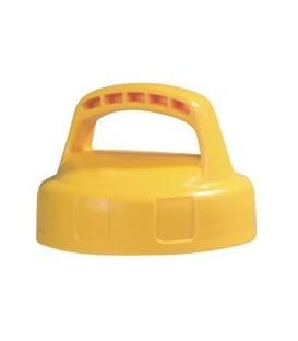 OilSafe Förvaringslock