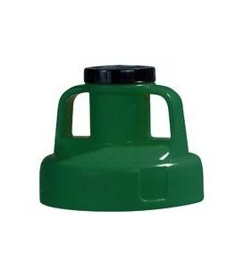 OilSafe Universallock