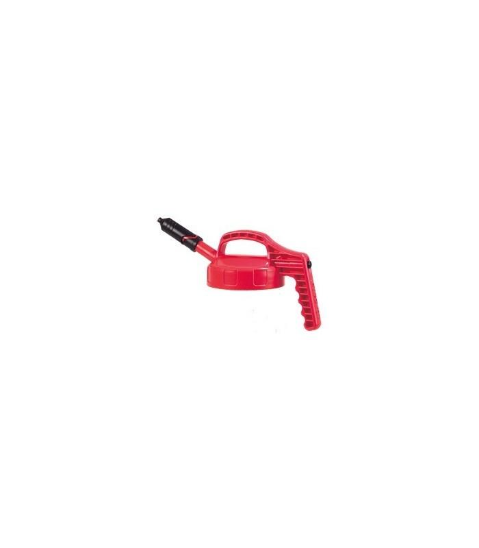 OilSafe Lock med pip 13mm