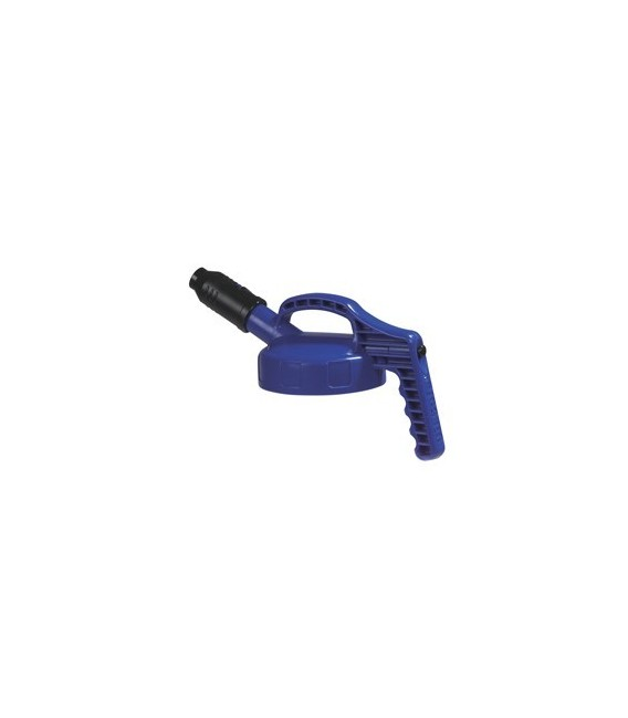 OilSafe Lock m kort pip 24mm