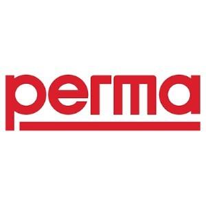 perma smörjsystem